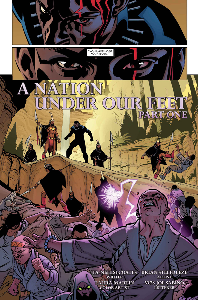 Black_Panther_1_Preview_2
