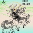 Tale of Shikanoko Emperor of the Eight Islands