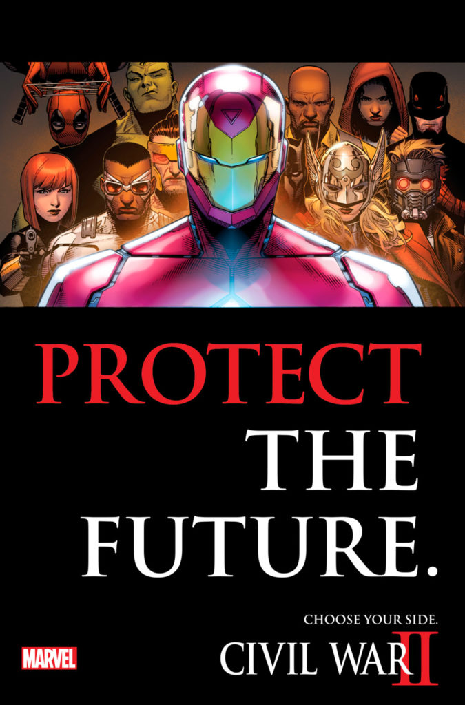 Protect_the_Future