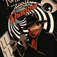 twilight-zone-comic-book-review