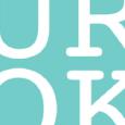 Project UROK logo