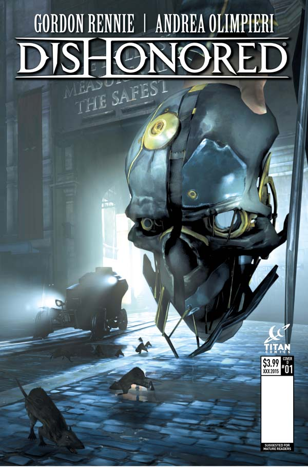Dishonored_01_Cover_D Game Cover