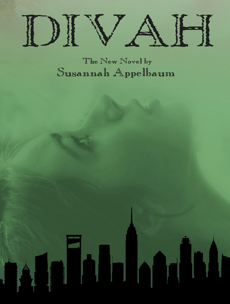 Divah-Cover-Revised-Type