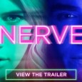 Picture for Nerve