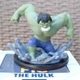 The Hulk Fig