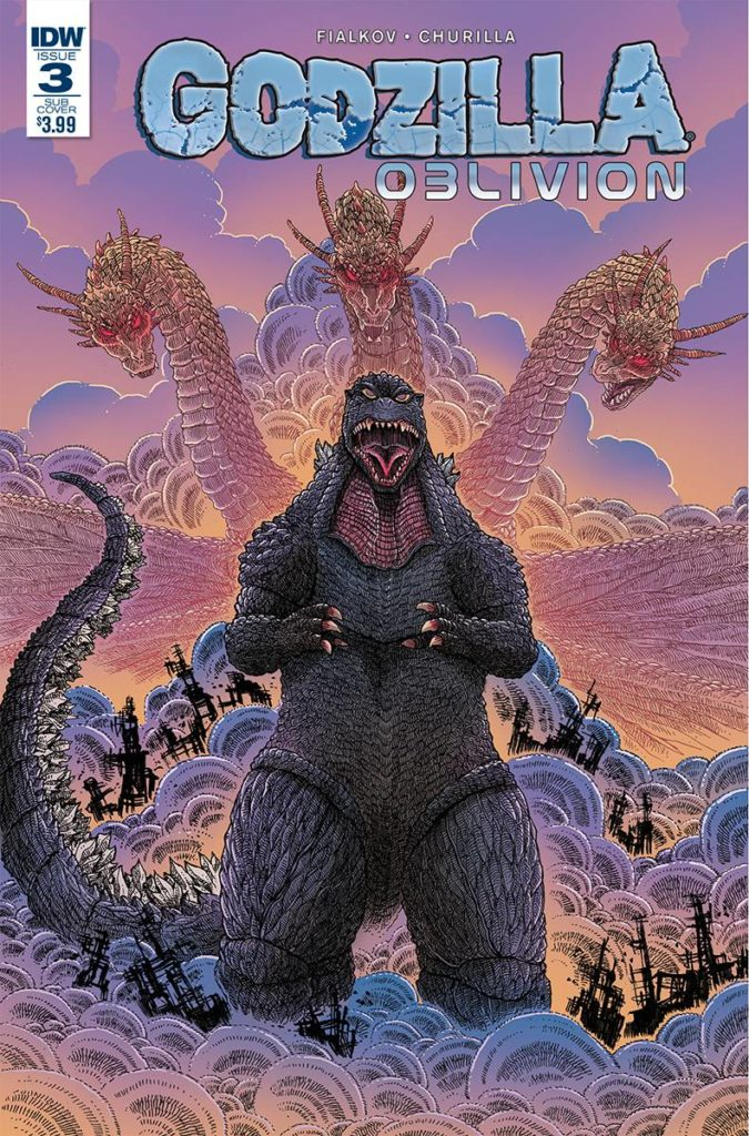 godzilla_oblivion_issue__3_cover__idw__by_hugeben-d9s5k7l