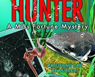 Fortune Hunter by Janna Deleon