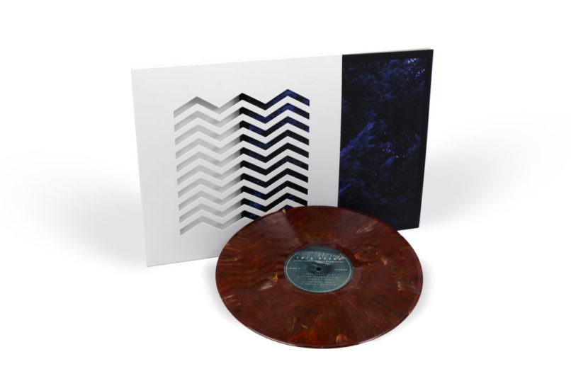 07TwinPeaks-Package1 (1)