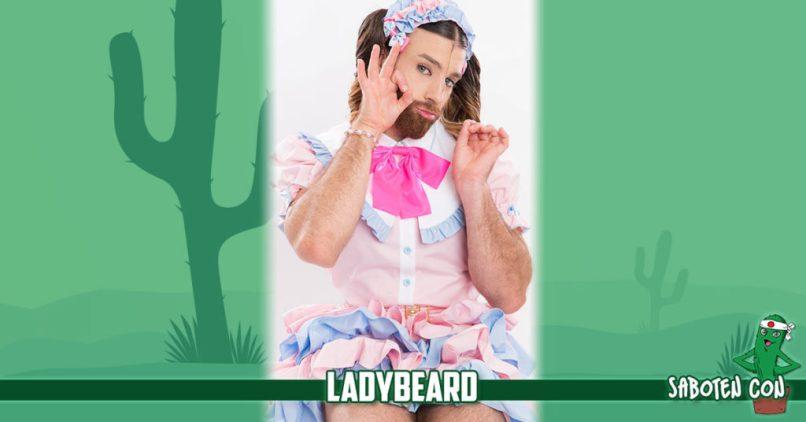 56b8d79ce87ed-SabotenCon2016_Ladybeard