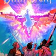 Birthright #18