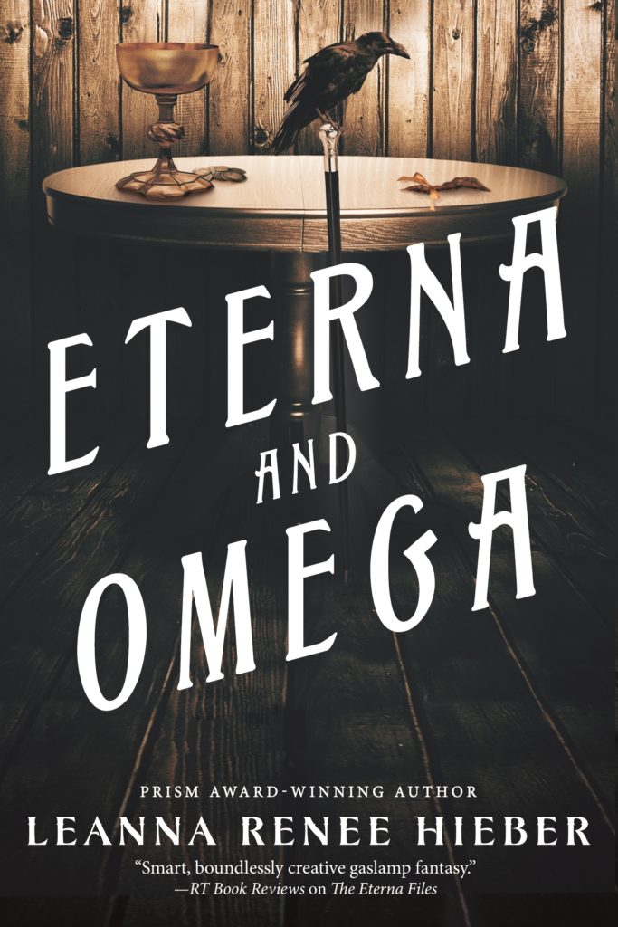 Eterna and Omega (1)