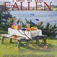 Fate of the Fallen a Hope Street Church Mystery by Ellery Adams
