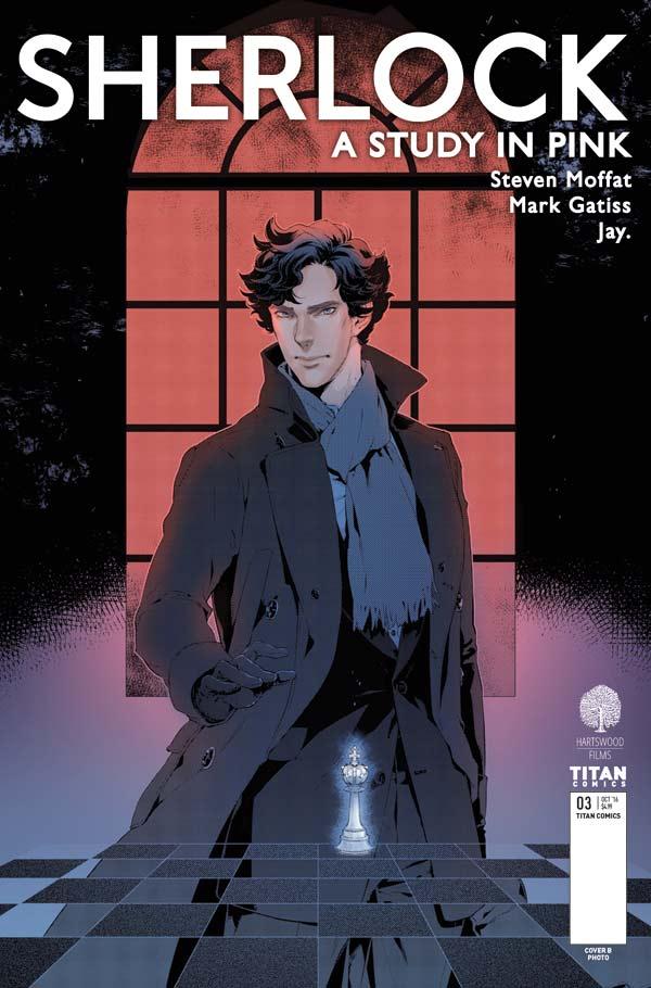 Sherlock_Manga_ASIP_03_Cover_A