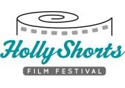 Hollyshorts 2016 Recap
