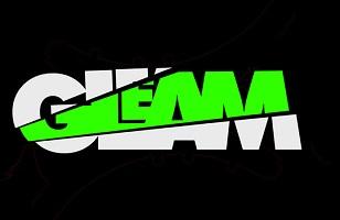 Gleam Logo