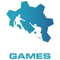 Hiker Games Logo