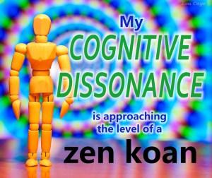 Zen Kohn