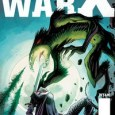 WorldWarX_#1 Cover B John McCrea
