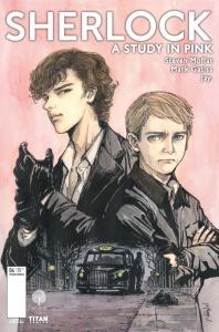 sherlock_manga_asip_04_cover_a