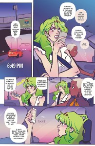 snotgirl03-review5