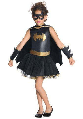 Store BW by Halloween Costumes.Com