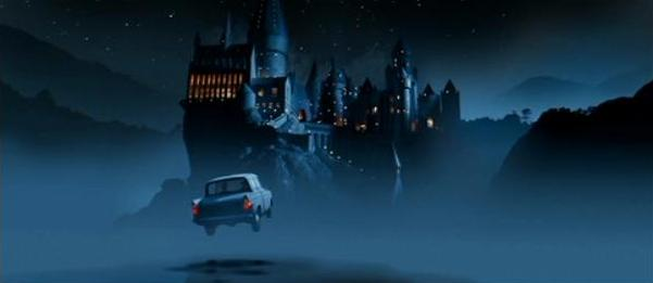 flying_ford_anglia_concept_artwork_for_hp2_movie_03