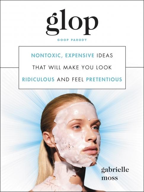 glop-cover