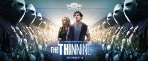 the-thinning-dom-yto_thethinning_horizontal_en_2880x1200_066_v3_october12_rgb