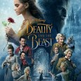 Disney's Live-Action Beauty and the Beast Poster