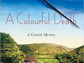 A Colourful Death