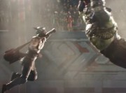 Asgard is Dead--Teaser Trailer for Thor: Ragnarok
