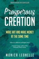 Prosperous Creation
