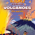 Volcanoes, Fire and Life