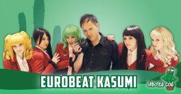 599867fd77fa2-EurobeatKasumi