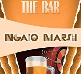 Death at the Bar