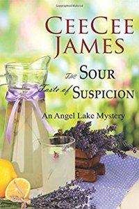A Sour Taste of Suspicion
