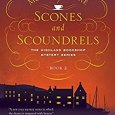Scones and Scoundrels