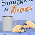 Smugglers and Scones