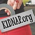 KIDNAP.org