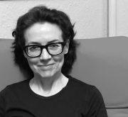Interview with a Narrator: Bernadette Dunne