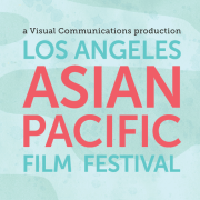 2018 Los Angeles Asian Pacific Festival Opening Night: SEARCHING