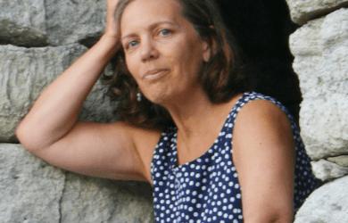 Susan Boyce