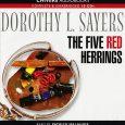 The Five Red Herrings