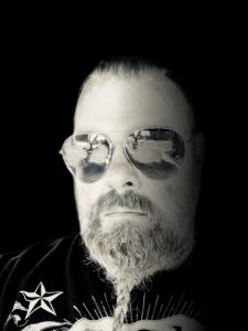 Dean Kutzler