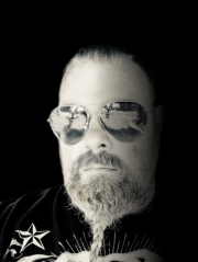 Interview with an Author: Dean Kutzler