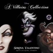 Disney Villains Series - Becoming a Villain