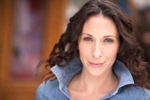 Interview with a Narrator: Piper Goodeve | FangirlNation