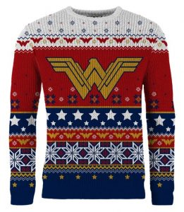 Nerdy Christmas Sweaters.Nerdy Ugly Christmas Sweaters To Get You Through Party