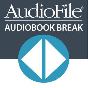 AudioFile Break