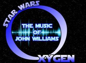 Star Wars Oxygen Talks The Force Awakens Music